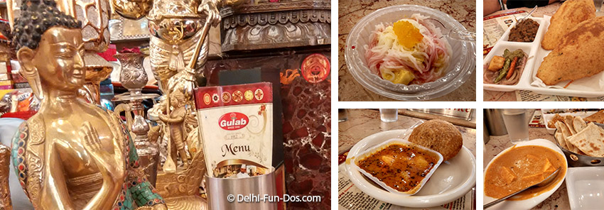 gulab-wala-pitam-pura-review-vegetarian-pocket-friendly-restaurant