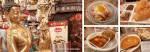 Gulab Wala– vegetarian foodie delight