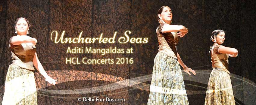 aditi-mangaldas-uncharted-seas-hcl-concerts-2016-shiv-nadar-school