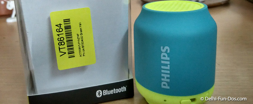 diwali-offbeat-gift-ideas-bluetooth-speakers