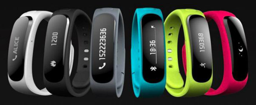 diwali-offbeat-gift-ideas-fitness-bands