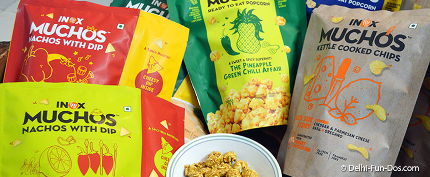 diwali-offbeat-gift-ideas-nachos-inox