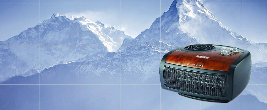 diwali-offbeat-gift-ideas-room-heater