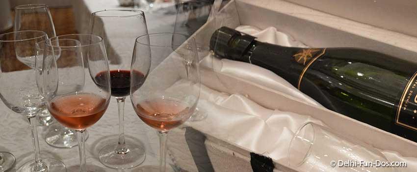 diwali-offbeat-gift-ideas-wine-bottles