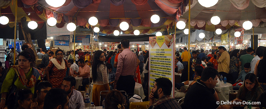 food-stalls-at-blind-school-diwali-mela-2016