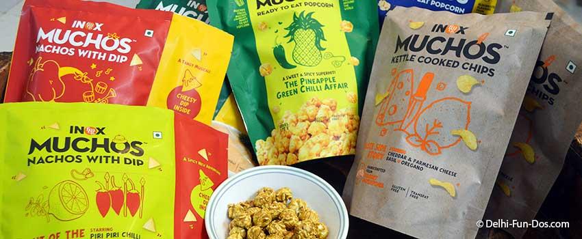 inox-muchos-new-nachos-and-pop-corn