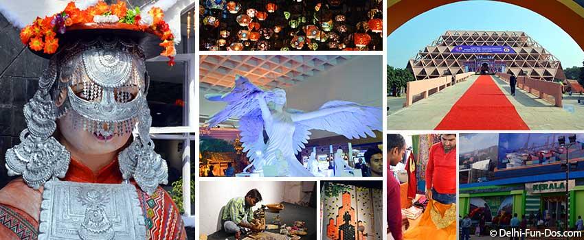 india-international-trade-fair-2016-iitf-delhi