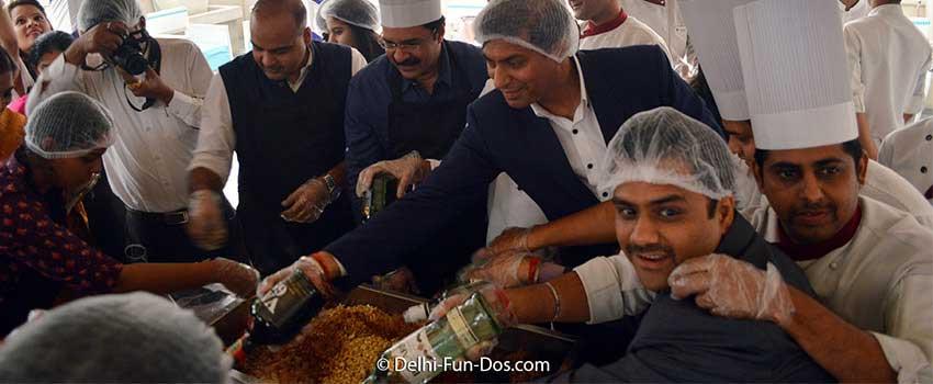 cake-mixing-ceremony-park-plaza-shahdara