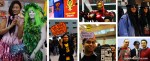 Delhi Comic Con – Top things to look out for