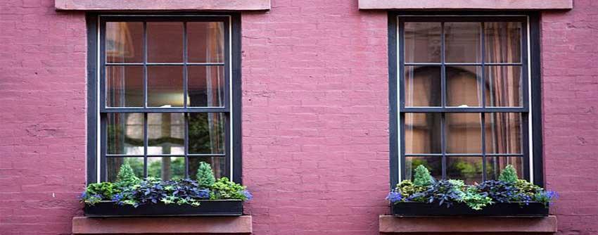 garden-windows-in-delhi