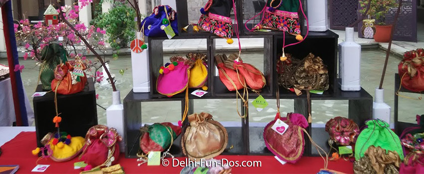list-of-christmas-fairs-in-delhi