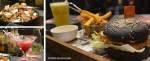 Barcelos – Black Burgers, Peri Peri Chicken and more