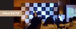 UberEATS – Latest Food Delivery App in Delhi