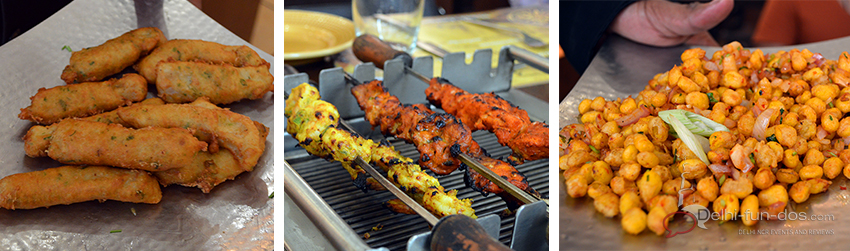 ancient-barbeque-grilled-kebabs-tikka-gurgaon