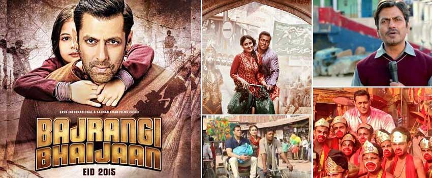 bajrangi-bhaijaan-reviews-delhifundos