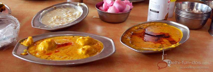 best-dhaba-food-on-delhi-karnal-National-highway-16