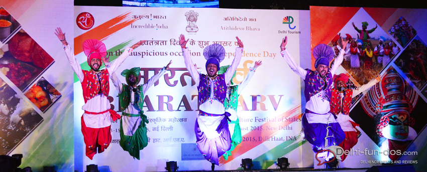 bharat-parv-dilli-haat-dates-and-venues-for-bharat-parv