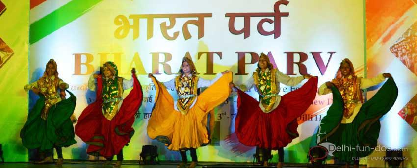 bharat-parv-garden-of-five-senses-meghdoot-dates-and-venues-for-bharat-parv