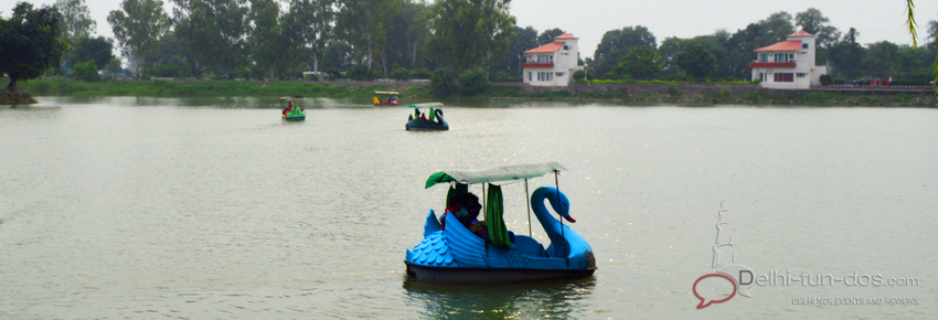 boating-in-karna-lake-karnal8