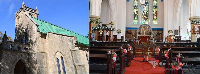 church-at-kasauli-things-to-do-at-kasauli-HP