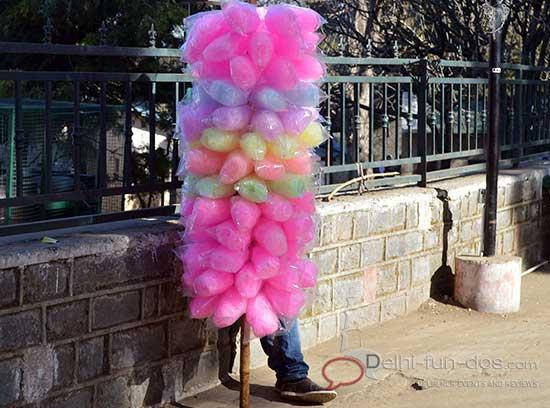 cotton-candy-at-kasauli