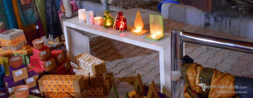 dastkar-festival-of-lights-diwali-market