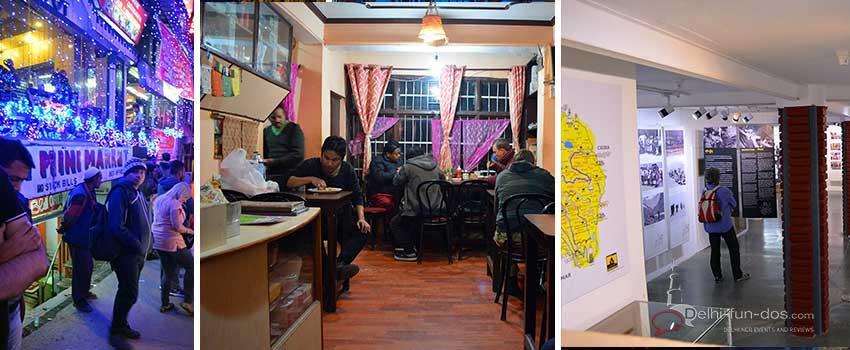 dharamshala-mcleodganj-where-to-stay