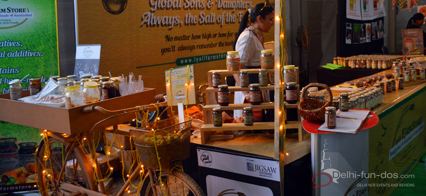 diwali-gift-hampers-the-grub-fest-stalls