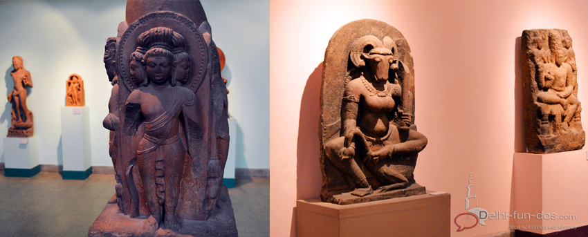 guided-tours-national-museum-delhi-tickets
