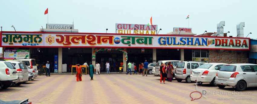 gulshan-dhaba-haveli-sukhdev-amreek-murthal-karnal5