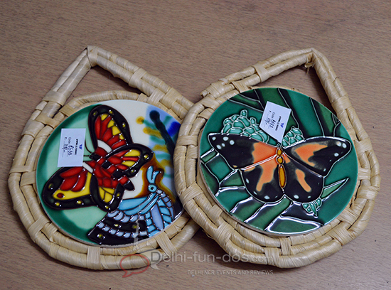 handicrafts-of-kangra-kasauli-tilework-himachal