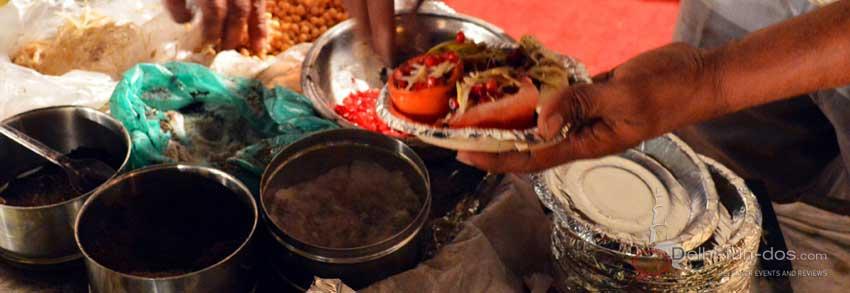 hiralal-chaat-corner-fruit-kuliye-zaika-e-delhi