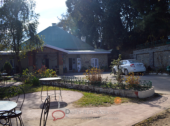hotel-ros-common-at-kasauli-online-booking