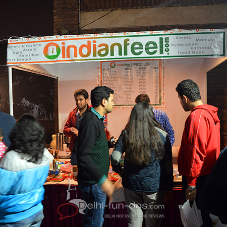 indianfeel-snacks-at-great-indian-food-festival