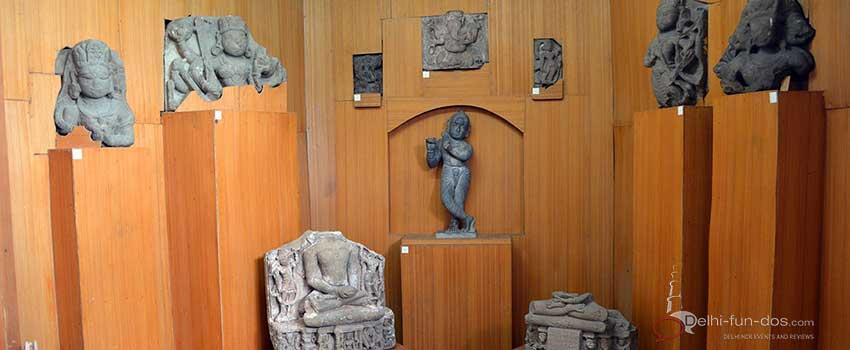 kangra-museum-dharamshala