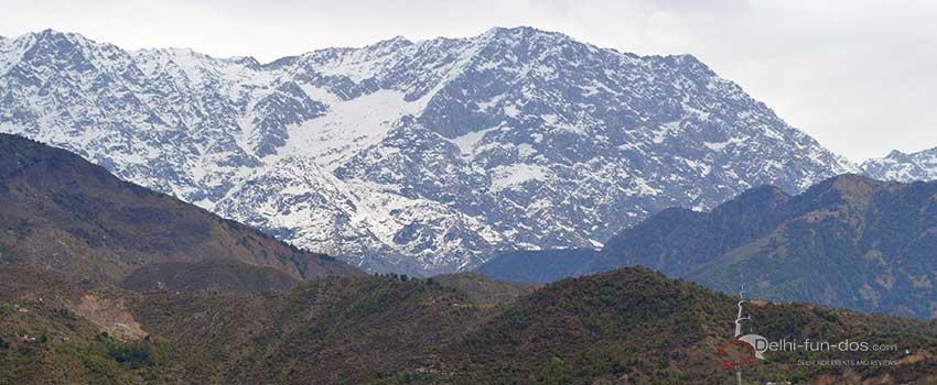 naddi-dharmshala-mcleodganj-dharmkot