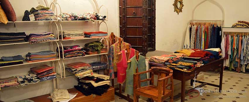 neemrana-store-handicraft-rajasthan-alwar-ajmer