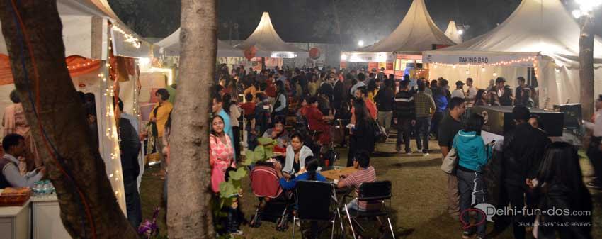 new-delhi-palate-fest-2015-reviews