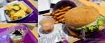 the-burger-club-review-rajouri-garden-west-dealhi-food-reviews