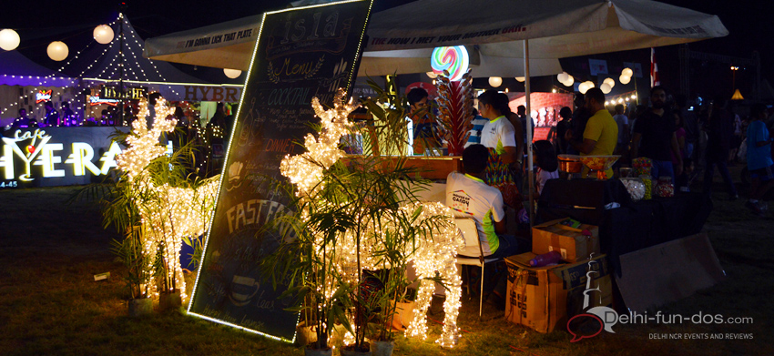 the-grub-fest-2015-food-festivals-in-delhi-ncr