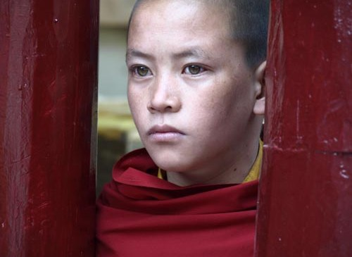 Julley: Photographic Perspective from Ladakh and other Himalayan Regions