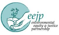 Environmental Equity & Justice Partnership