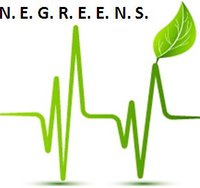 NE Greens Launched to Bring Forth Green Voices from Northeast India
