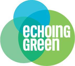 Echoing Green Fellowship: Last Three Days Left to Apply