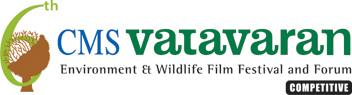 CMS Vatavaran Invites Entries for Environment & Wildlife Film Festival