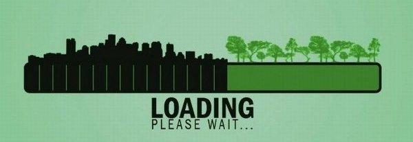 dont-let-it-load