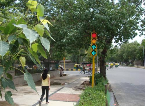 NMML Public Lecture on Delhi's Twentieth Century:  Reflections on Contemporary Urbanism