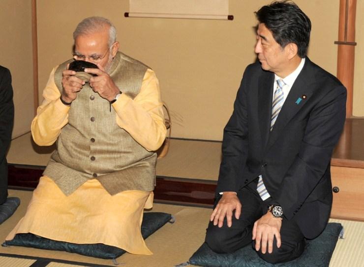 pm-narendra-modi-in-japan
