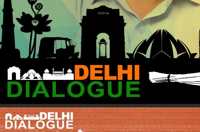 delhi-dialogue-by-aam-aadmi-party-delhi-greens