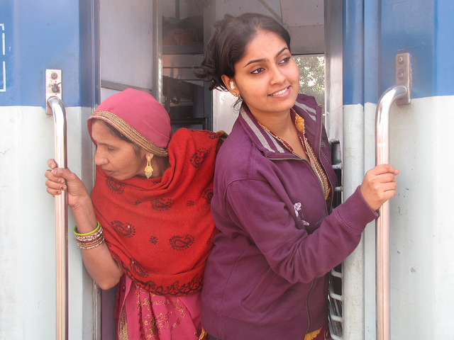 developing-indian-youth-for-rural-india